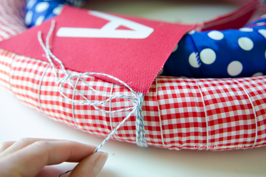 4th of july craft idea