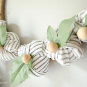 fall-embroidery-hoop-wreath-3