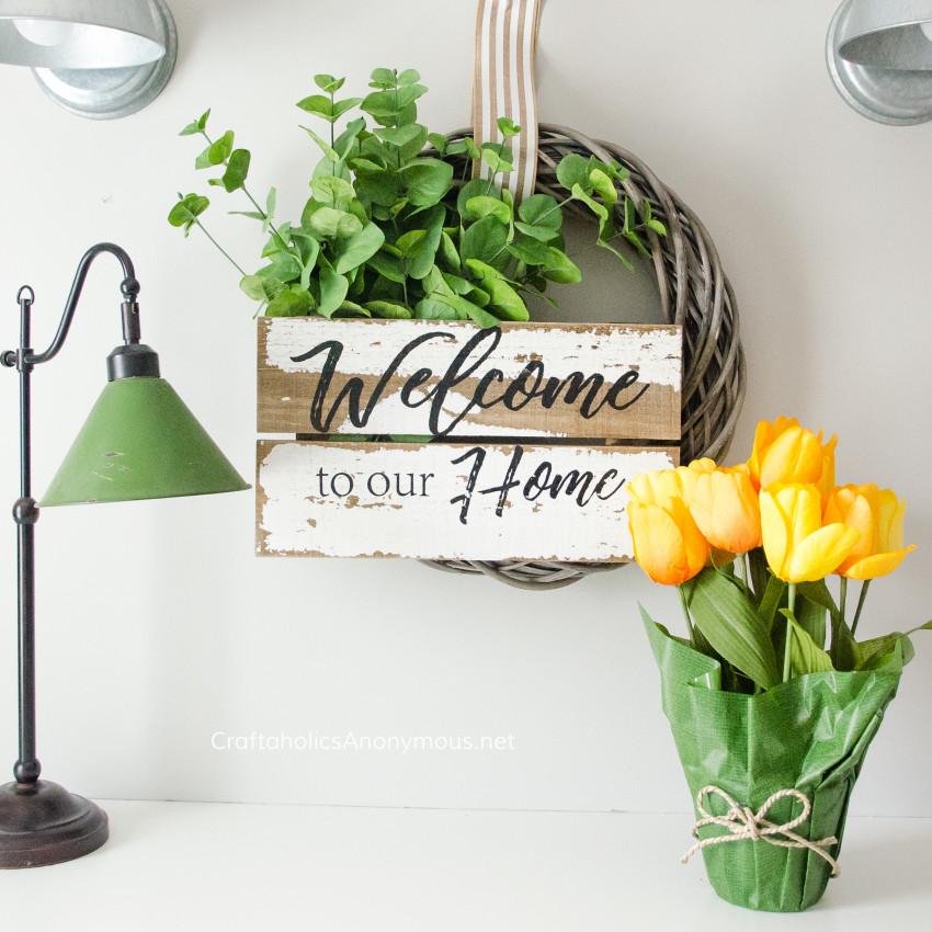 farmhouse-spring-wreath-no-text